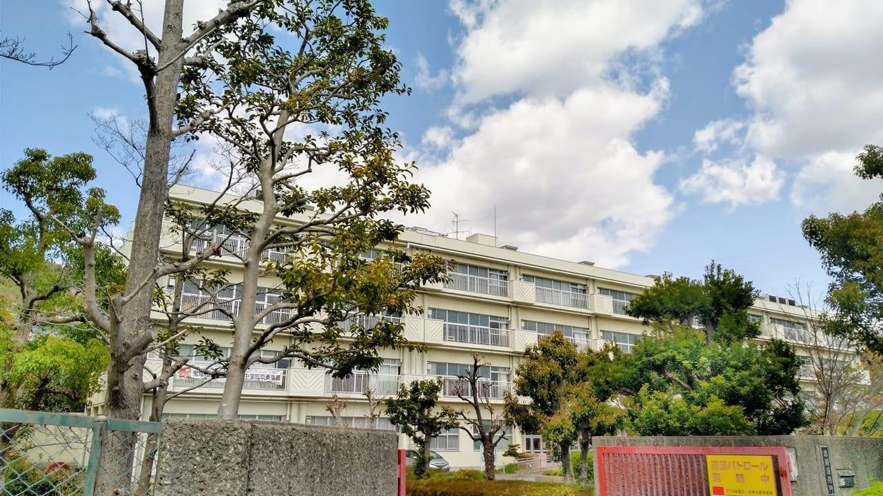 宝塚市立学校園は2020年4月から再開します